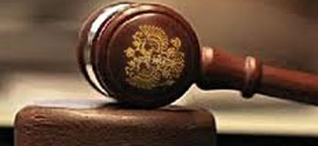 юридические услуги: помощь и услуги юриста